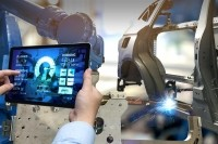 4-Ways-Artificial-Intelligence-Will-Impact-Manufacturing-Banner