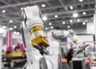 ge factory robot scILIUL